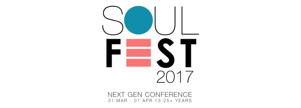 20170331 SOUL FEST WEB01